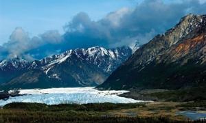 sores_dogan_nwtf_matanuska_glacier
